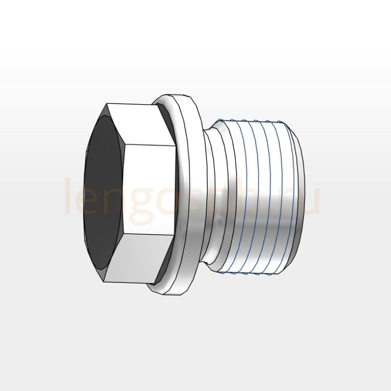 VSS-R — Locking screws
