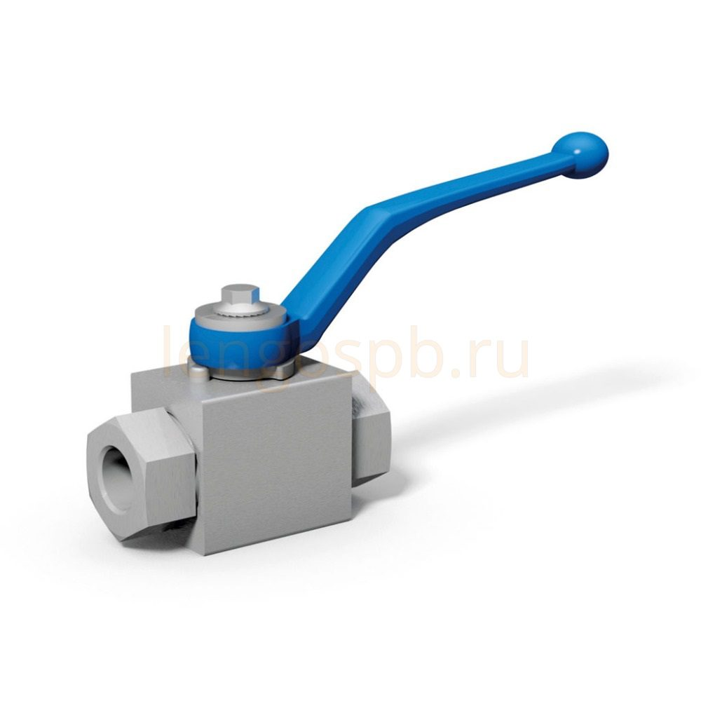 mha-zentgraf-bkh-bkhp420-2-way-ball-valve-stainless-steel-01