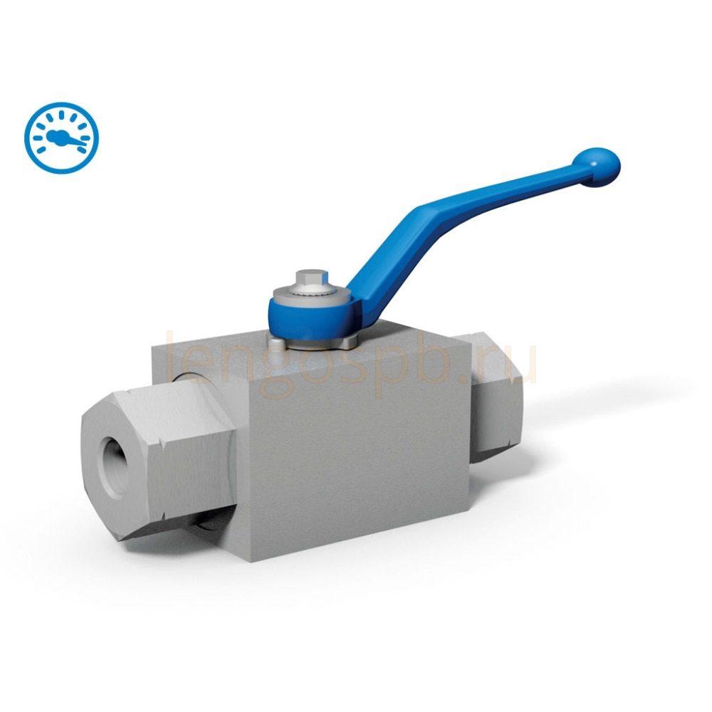 mha-zentgraf-bkhp800-Highest-pressure-ball-valve-steel-01
