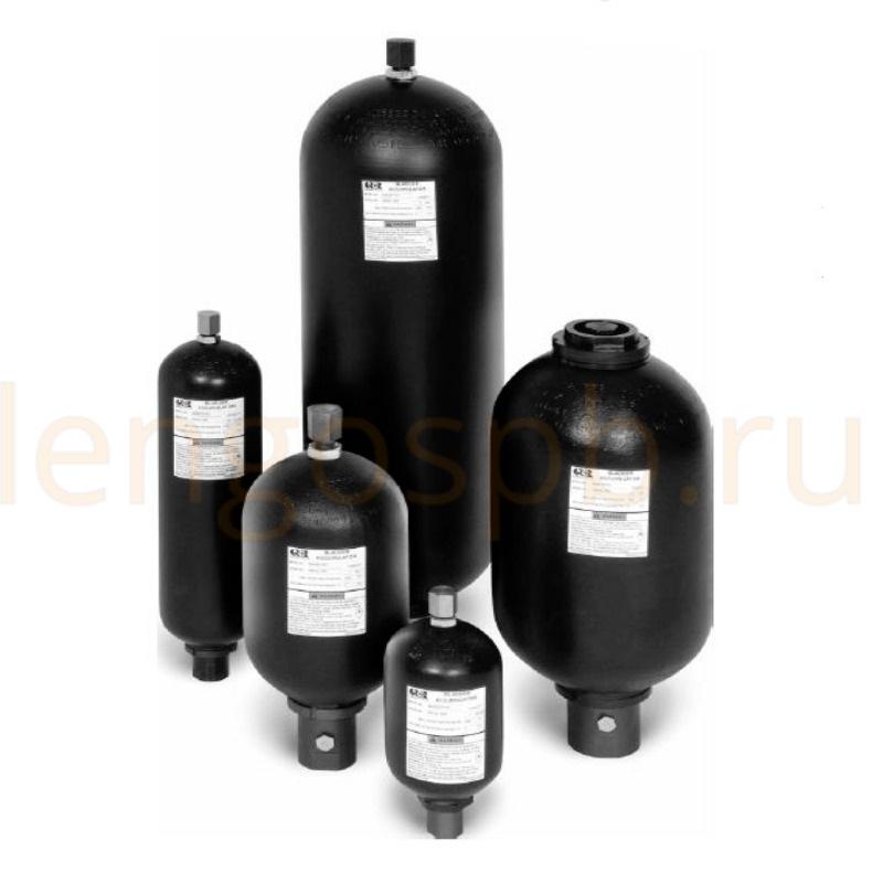 hydraulic-accumulators-ba_balonnie