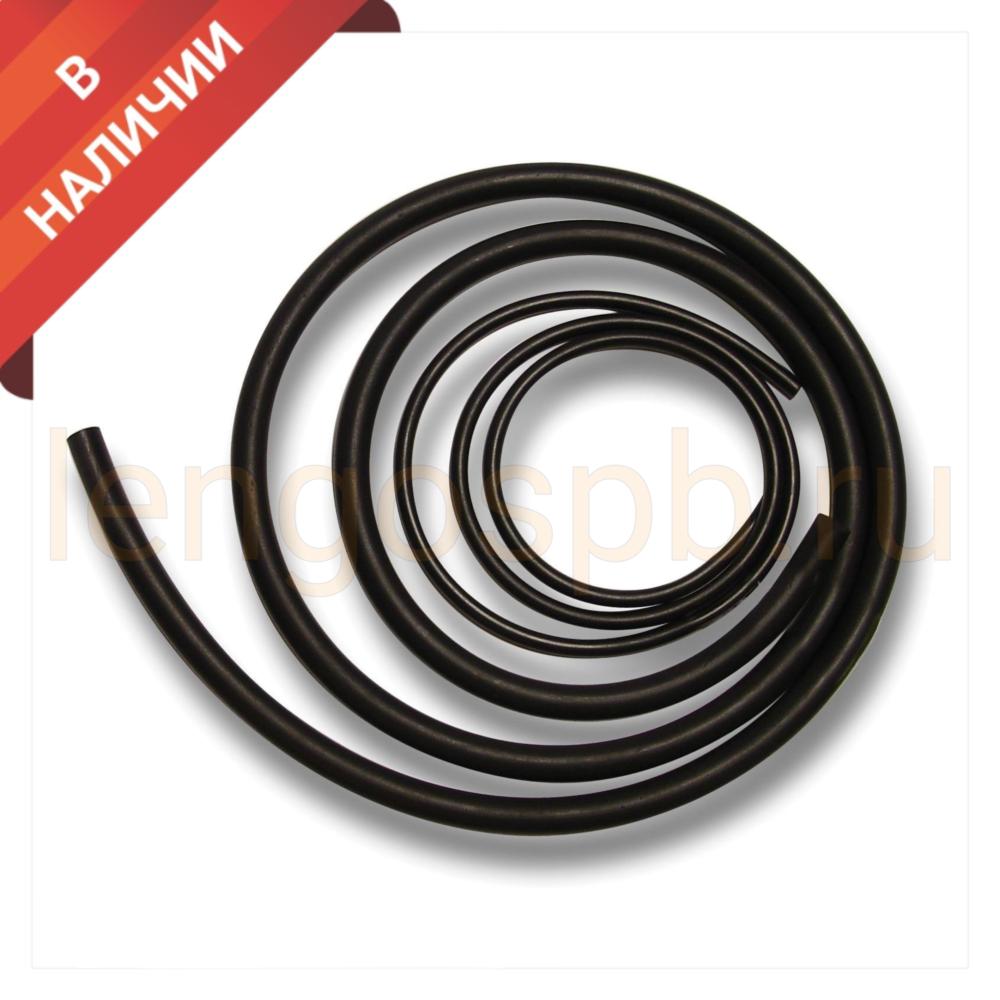 O-Ring-Cord 1000x1000_ВЗ