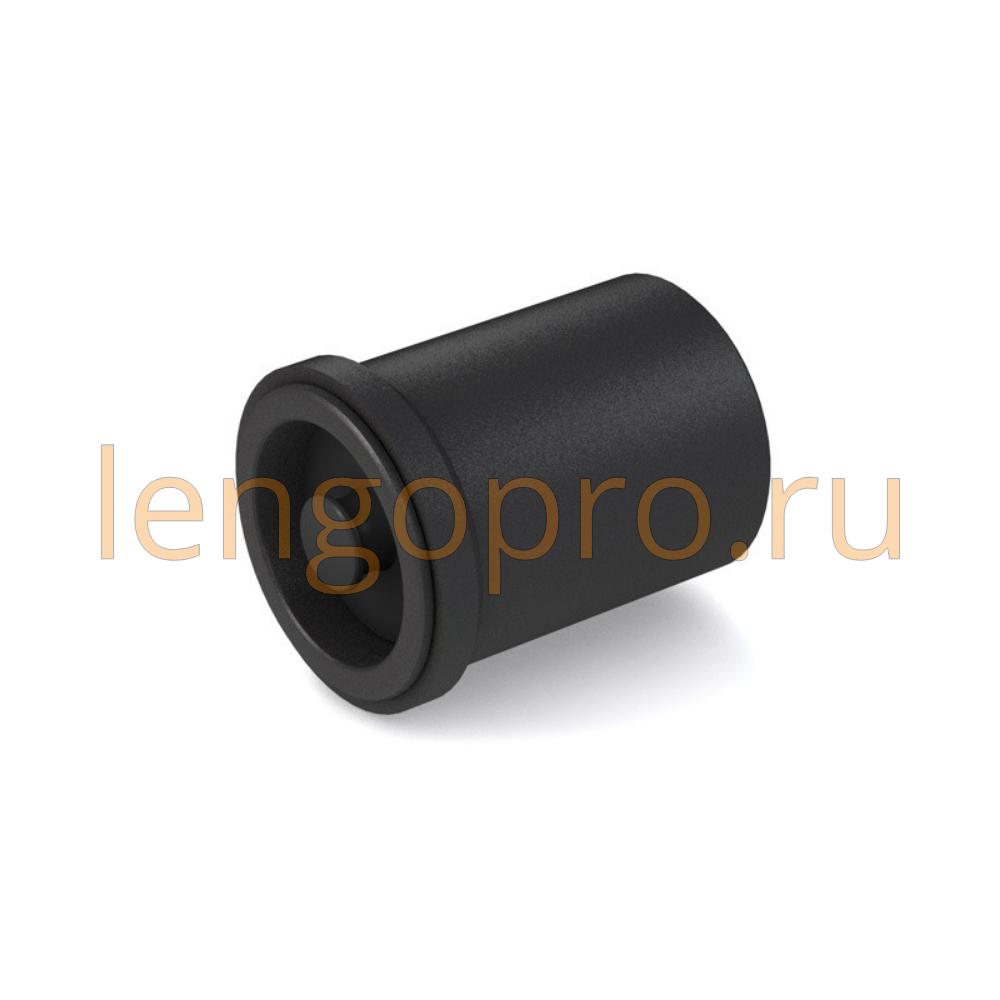 Выносное заправочное устройство TS55 CNG