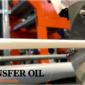 Снизить расходы на ТО используя термопластиковый шланг Transfer Oil