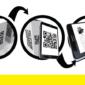Мультиконнекторы Multifaster P510_P5056_PSA06 Отказ от бумажных руководств пользователя