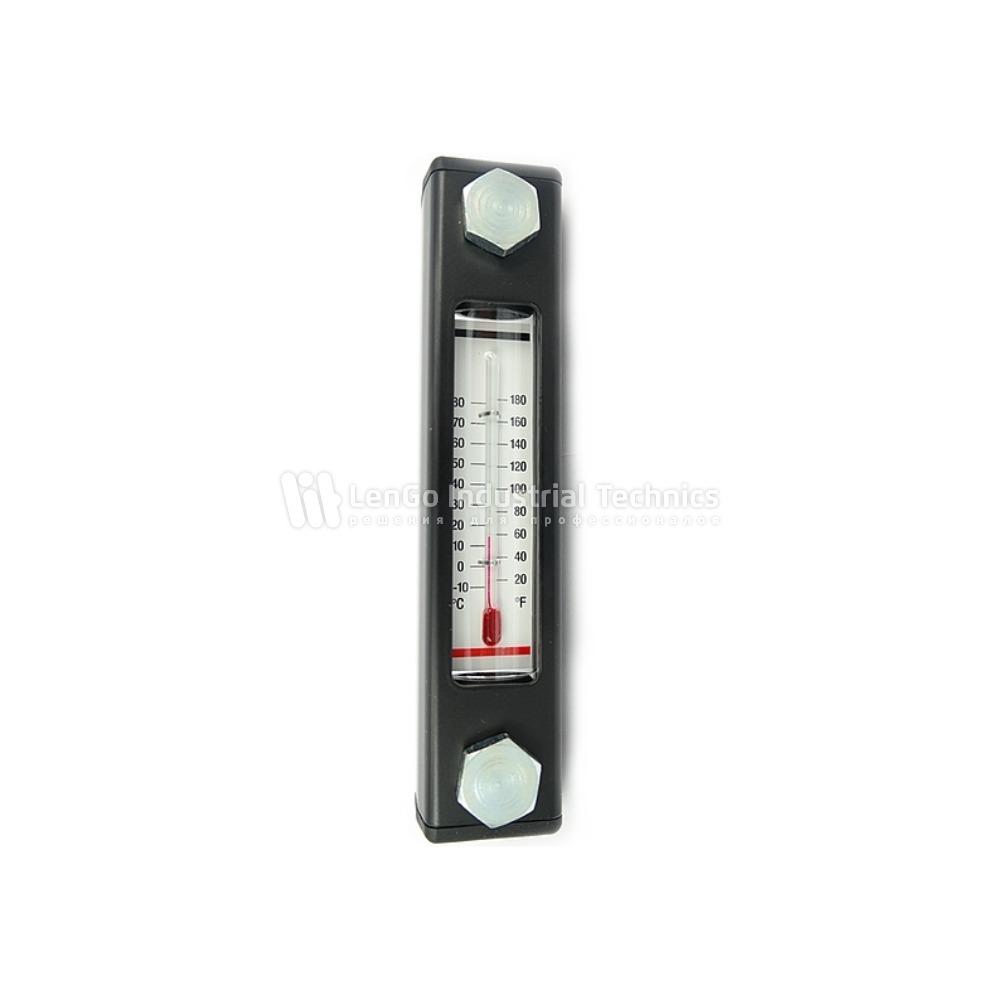 Индикатор уровня гидравлической жидкости