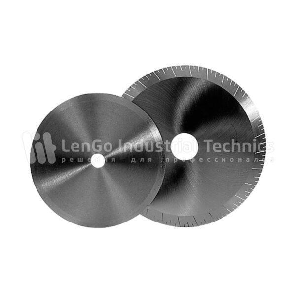 Комплектующие для оборудования, диски, кулачки и др